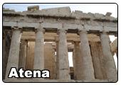 Sejur Atena