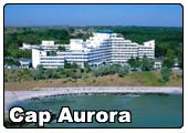 Sejur Cap Aurora
