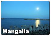 Sejur Mangalia