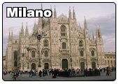 Sejur Milano
