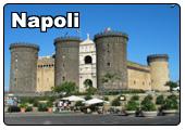 Sejur Napoli
