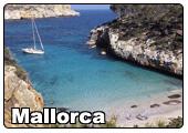 Sejur Palma de Mallorca