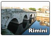 Sejur Rimini