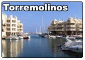 Sejur Torremolinos