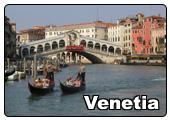 Sejur Venetia