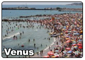 Sejur Venus