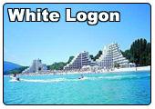 Sejur White Lagoon