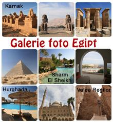 Poze Egipt